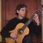 Mauro Giuliani CD